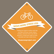 Stressless_move