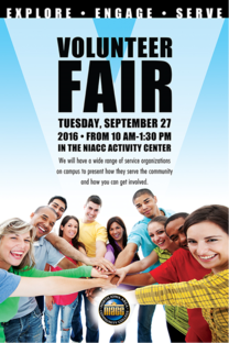 Niacc_volunteer_fair_image